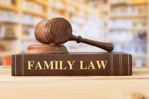 East Brunswick Divorce Attorney